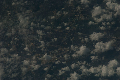 iss040e071462