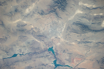 iss040e075011