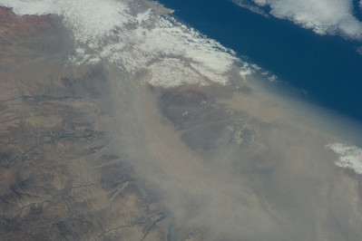 iss040e075444