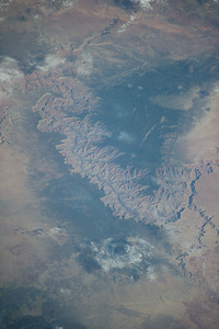 iss040e075026