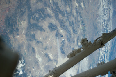 iss040e075022