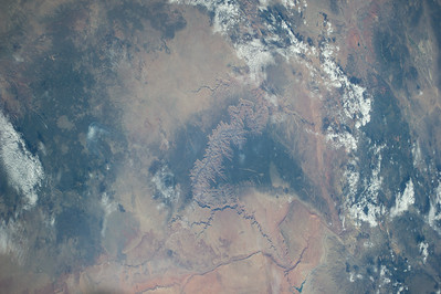 iss040e075023