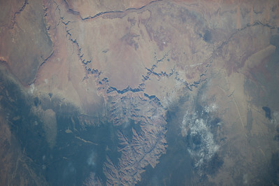 iss040e075025