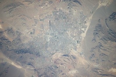 iss040e075010