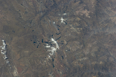 iss040e075439