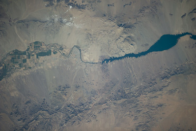 iss040e075015