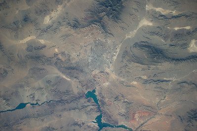 iss040e075012