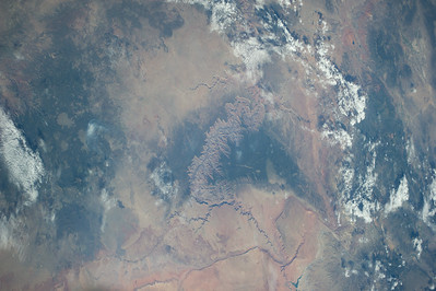 iss040e075024