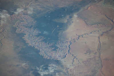 iss040e075028