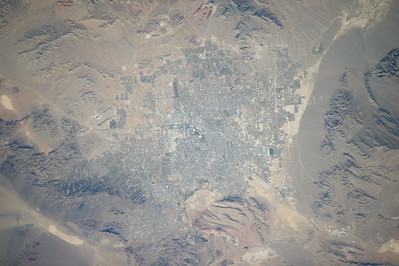 iss040e075009