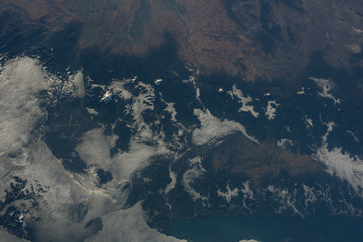 iss040e078912