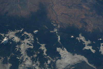 iss040e078911