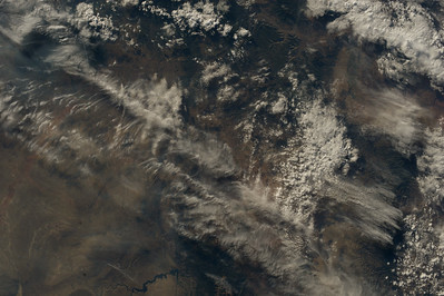 iss040e078925