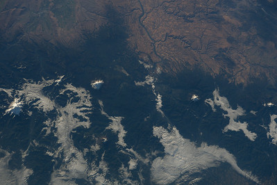 iss040e078910