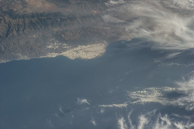 iss040e081006