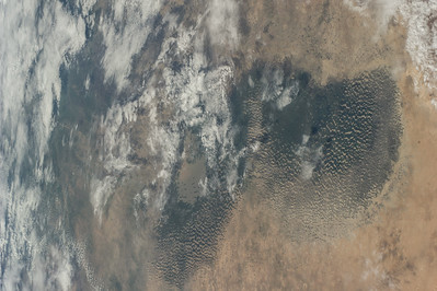 iss040e081034