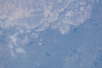 iss040e083529