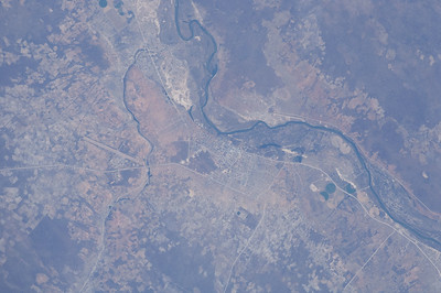 iss040e083496