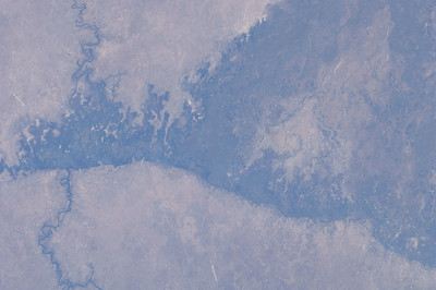iss040e083510