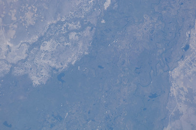 iss040e083527