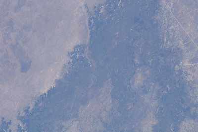 iss040e083506