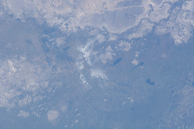 iss040e083532