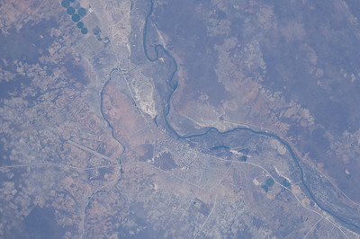 iss040e083497