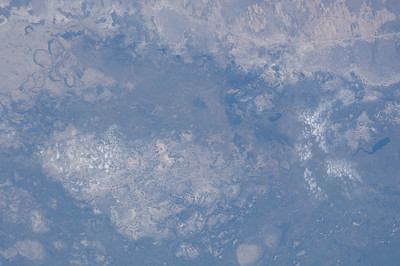 iss040e083533