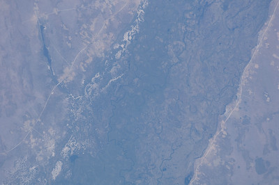 iss040e083521