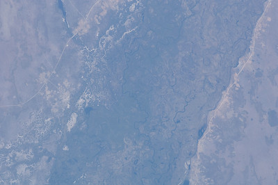 iss040e083524