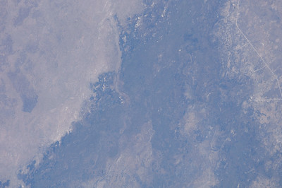 iss040e083505