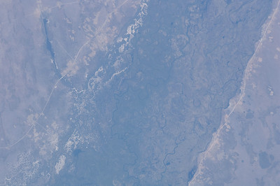 iss040e083522