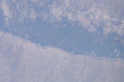 iss040e083516