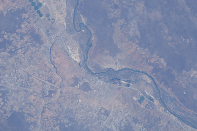 iss040e083498