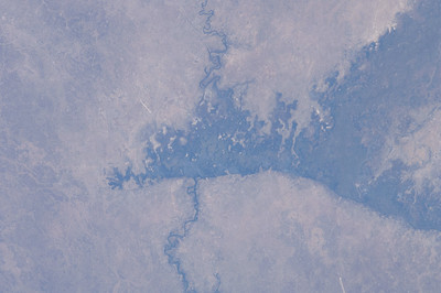 iss040e083512