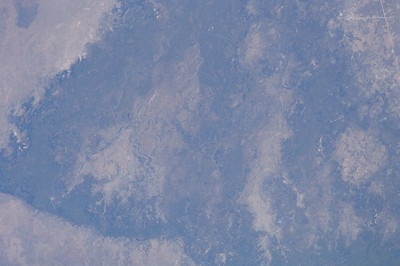 iss040e083507
