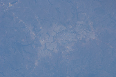 iss040e083491