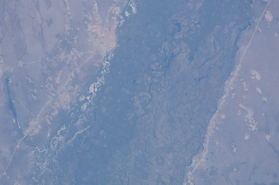 iss040e083519