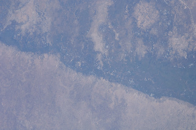 iss040e083513