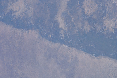 iss040e083514