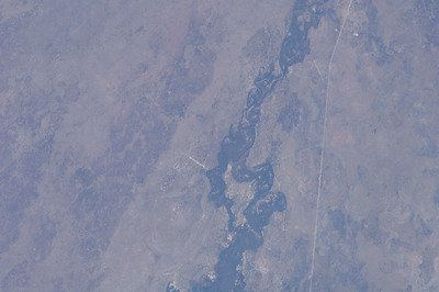 iss040e083500