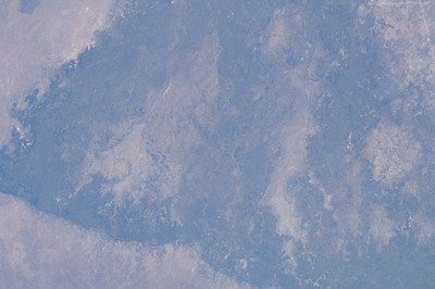 iss040e083508