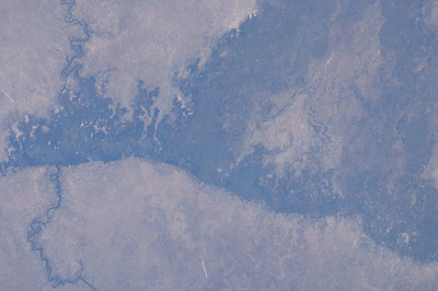 iss040e083509