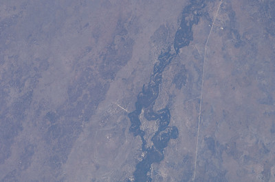 iss040e083499