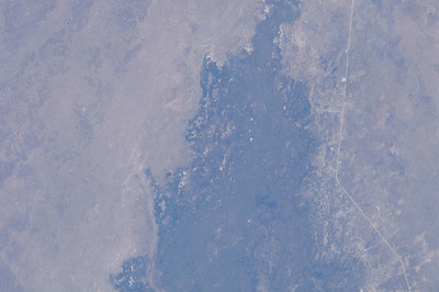 iss040e083504