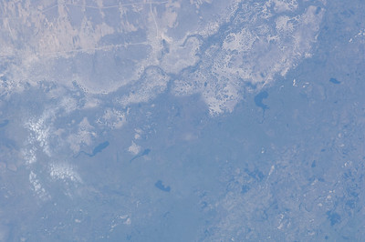 iss040e083530