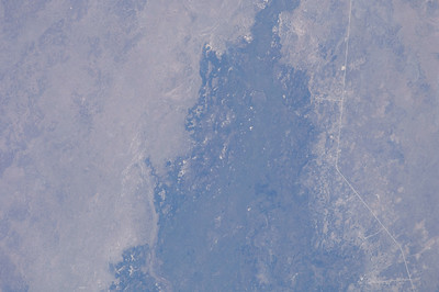 iss040e083503