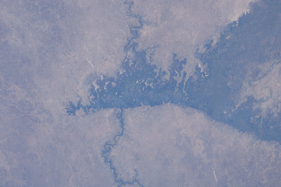 iss040e083511