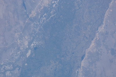 iss040e083523