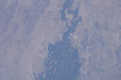 iss040e083501